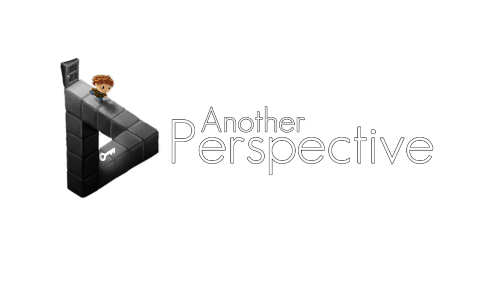 Another Perspective logo